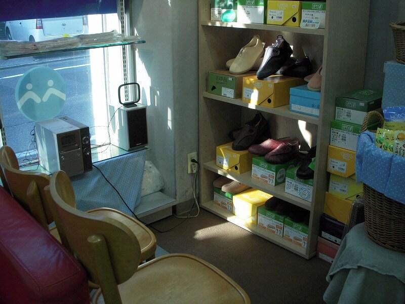 求人ボックス|調剤事務の仕事・求人 - 名古屋市 北区