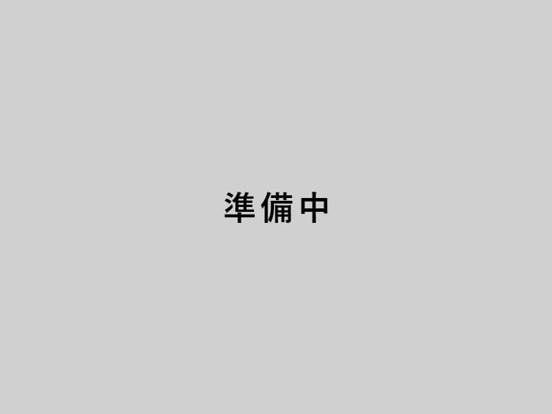 明治通り店(本店)