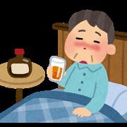 jiko_nezake